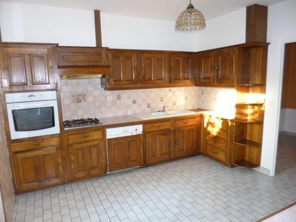 Maison à louer 6 200m2 à Cormicy vignette-11