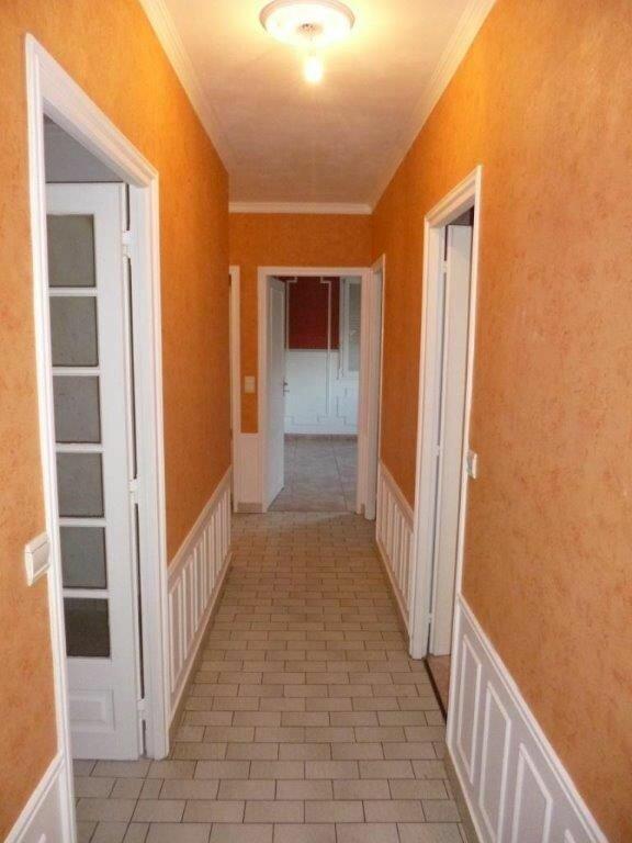Maison à louer 6 200m2 à Cormicy vignette-14