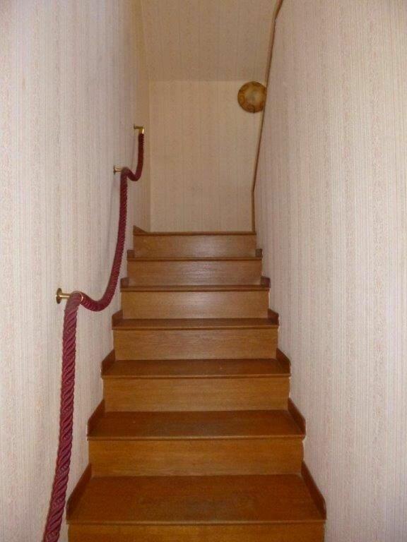 Maison à louer 6 200m2 à Cormicy vignette-15