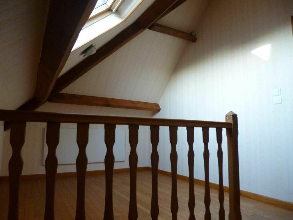 Maison à louer 6 200m2 à Cormicy vignette-16