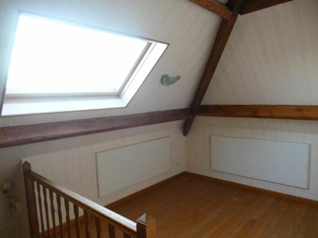 Maison à louer 6 200m2 à Cormicy vignette-18