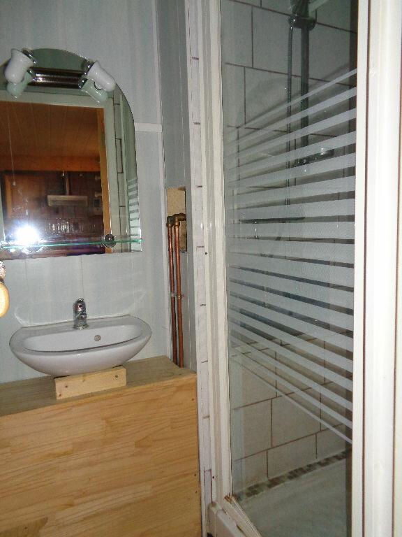 Appartement à louer 2 37.26m2 à Reims vignette-4