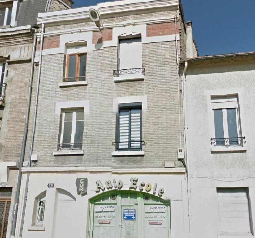 Appartement à louer 2 37.26m2 à Reims vignette-8