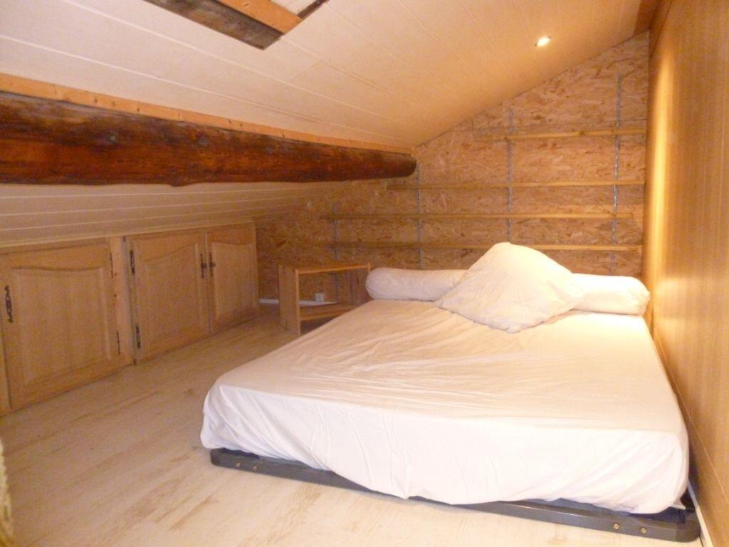 Appartement à louer 2 37.26m2 à Reims vignette-10