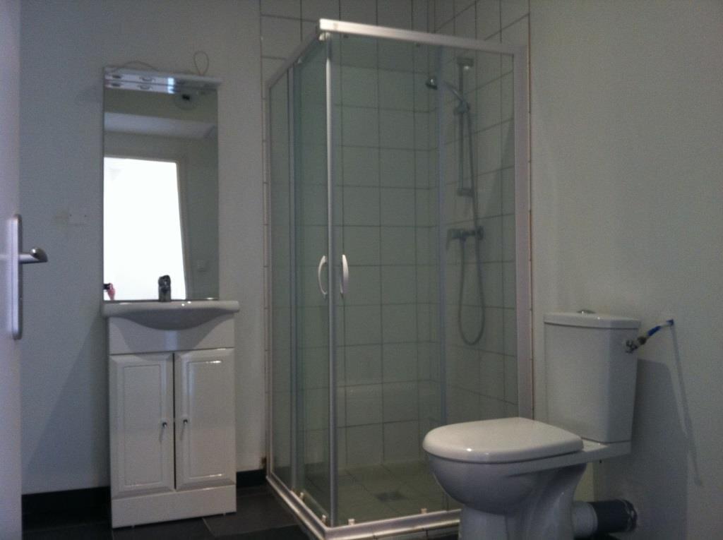 Appartement à louer 2 44m2 à Reims vignette-4