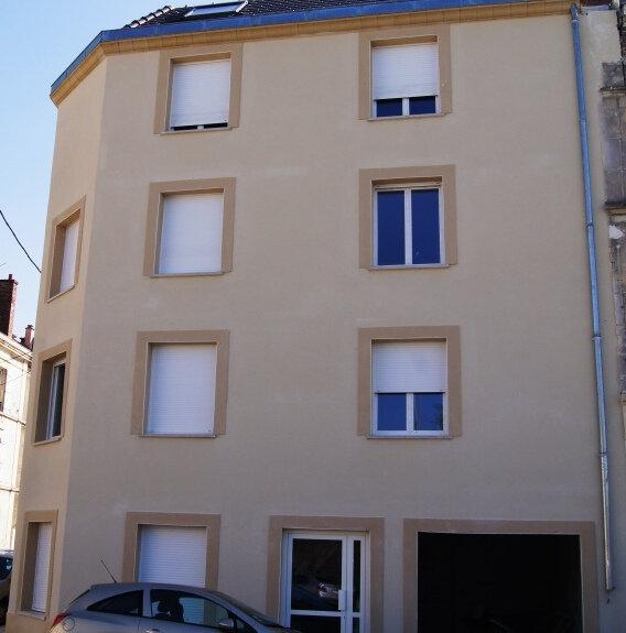 Appartement à louer 2 44m2 à Reims vignette-5