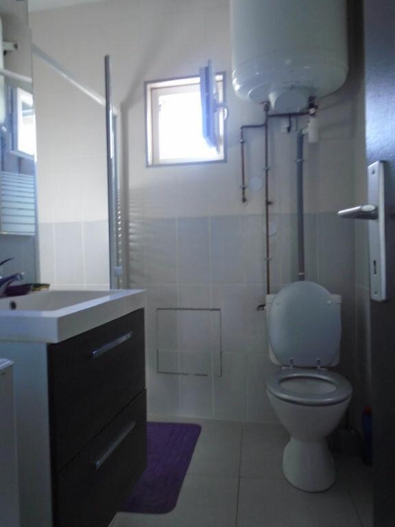 Appartement à louer 2 46m2 à Reims vignette-7