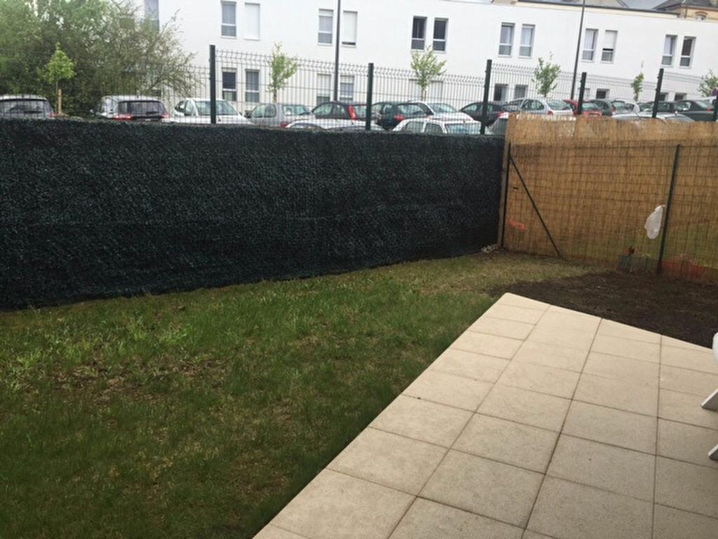 Appartement à louer 3 71m2 à Reims vignette-4