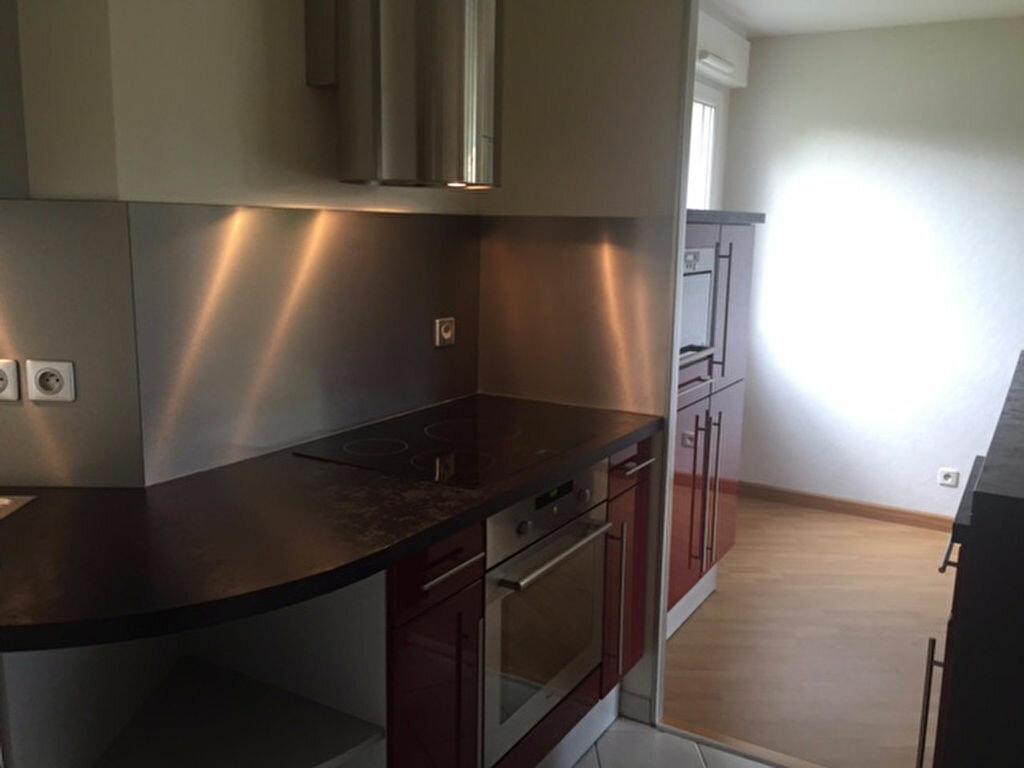 Appartement à louer 3 71m2 à Reims vignette-8