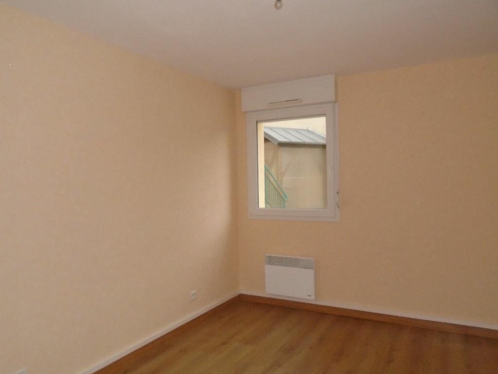 Appartement à louer 3 71m2 à Reims vignette-11