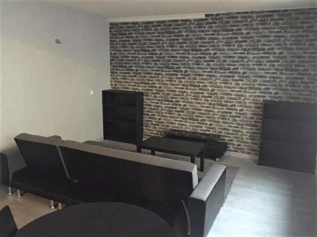 Appartement à louer 1 29m2 à Reims vignette-2