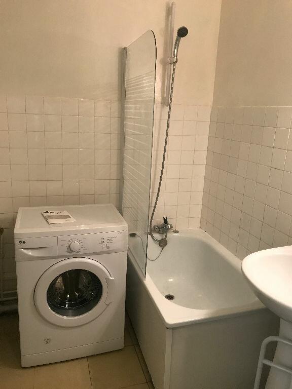Appartement à louer 1 30.4m2 à Reims vignette-6