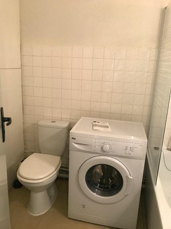 Appartement à louer 1 30.4m2 à Reims vignette-12