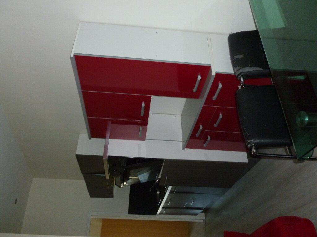 Appartement à louer 2 31.1m2 à Reims vignette-6