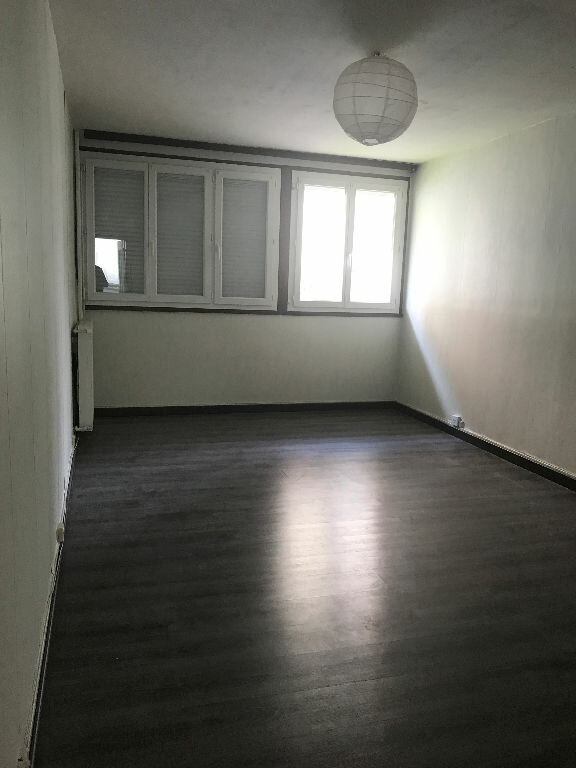 Appartement à louer 1 34.82m2 à Reims vignette-2