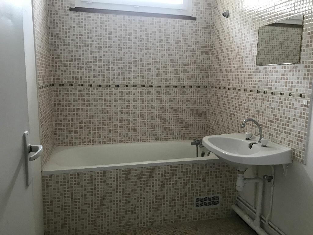 Appartement à louer 1 34.82m2 à Reims vignette-5