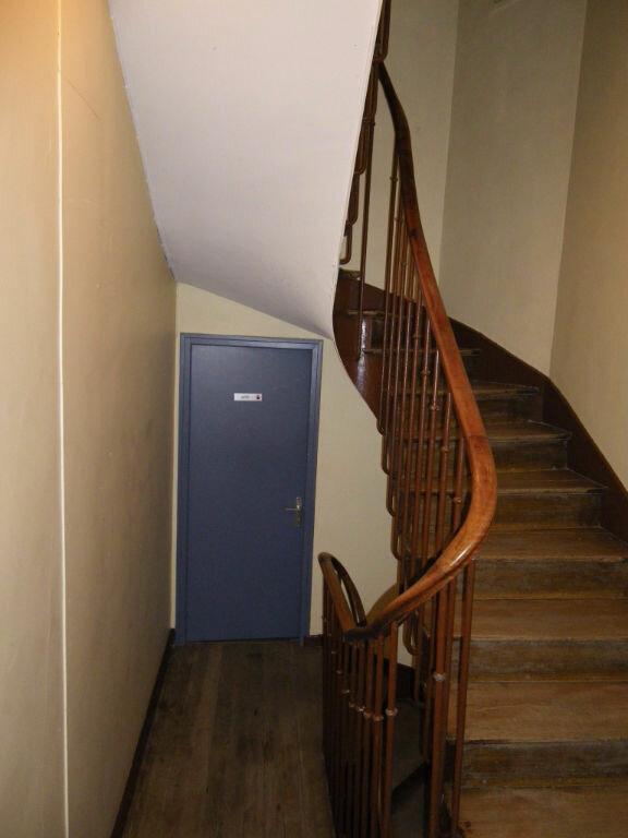 Appartement à louer 1 34.47m2 à Reims vignette-8