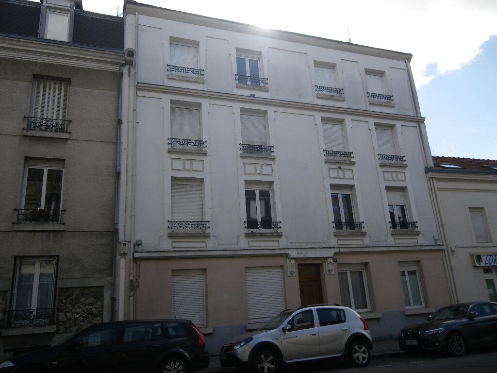 Appartement à louer 2 25.49m2 à Reims vignette-8