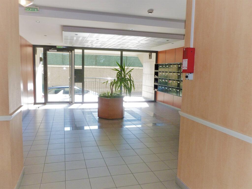 Appartement à louer 1 23.58m2 à Reims vignette-7