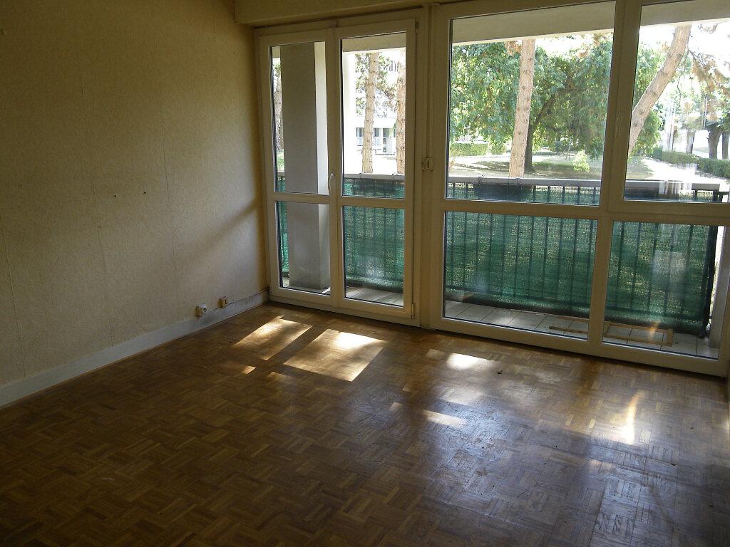 Appartement à vendre 5 99.35m2 à Reims vignette-8