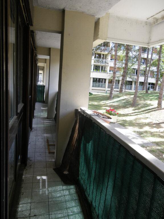Appartement à vendre 5 99.35m2 à Reims vignette-9
