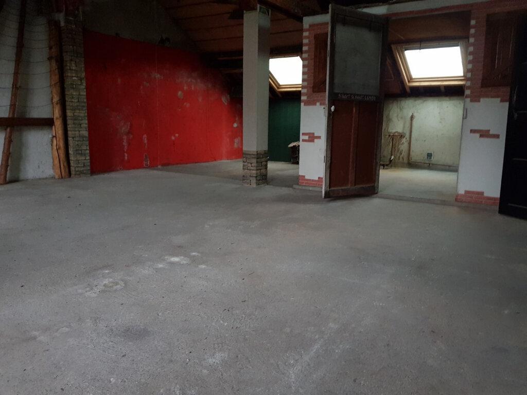 Appartement à vendre 3 67.5m2 à Reims vignette-1
