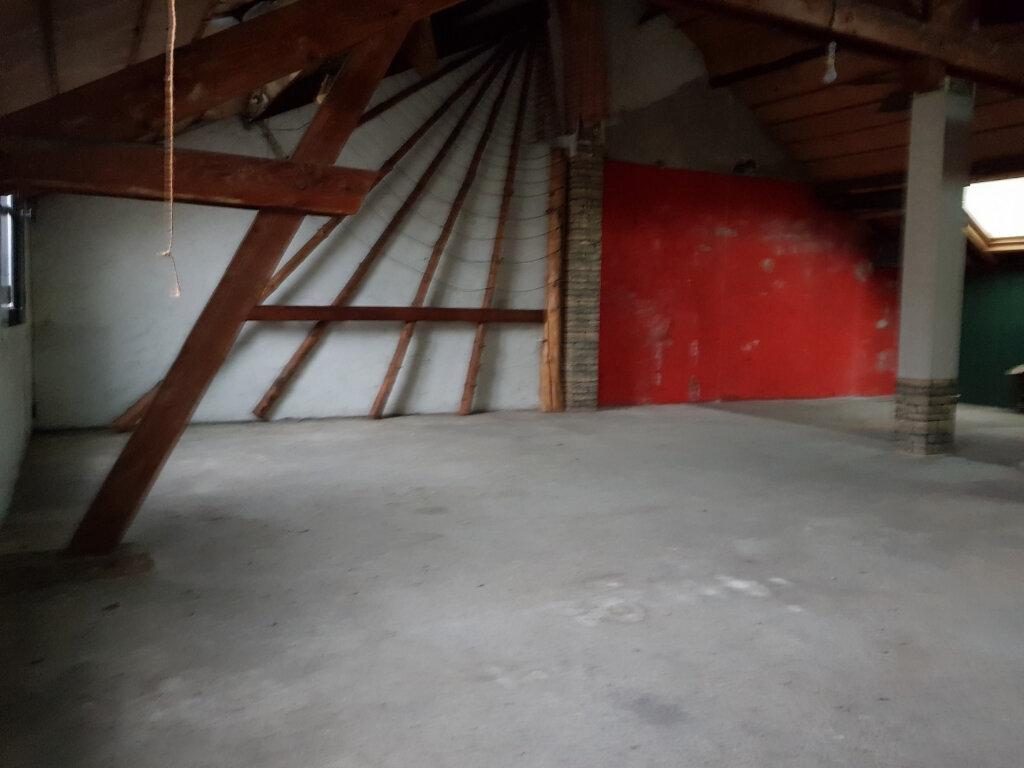 Appartement à vendre 3 67.5m2 à Reims vignette-2