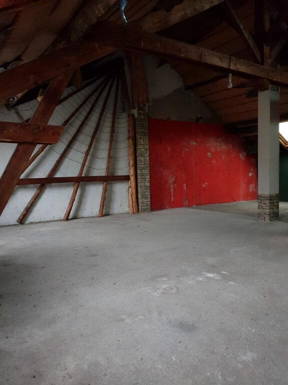 Appartement à vendre 3 67.5m2 à Reims vignette-3