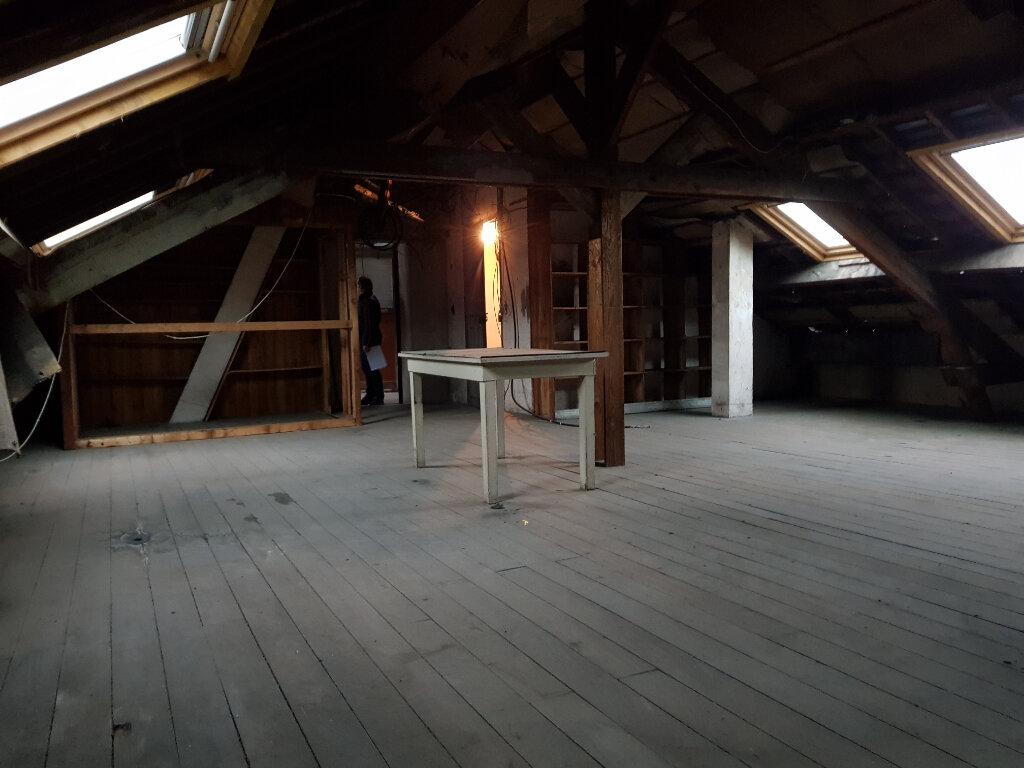 Appartement à vendre 3 88.5m2 à Reims vignette-1