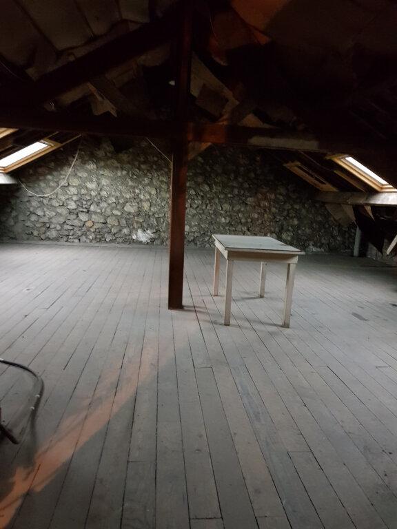 Appartement à vendre 3 88.5m2 à Reims vignette-2