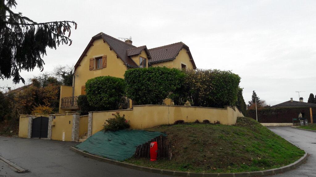 Maison à vendre 6 210m2 à Cormicy vignette-1