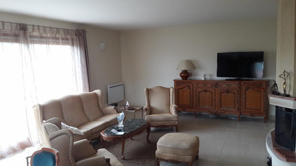 Maison à vendre 6 210m2 à Cormicy vignette-3