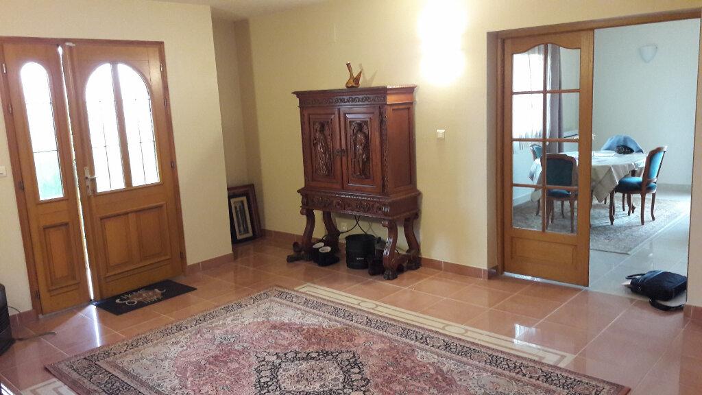 Maison à vendre 6 210m2 à Cormicy vignette-4