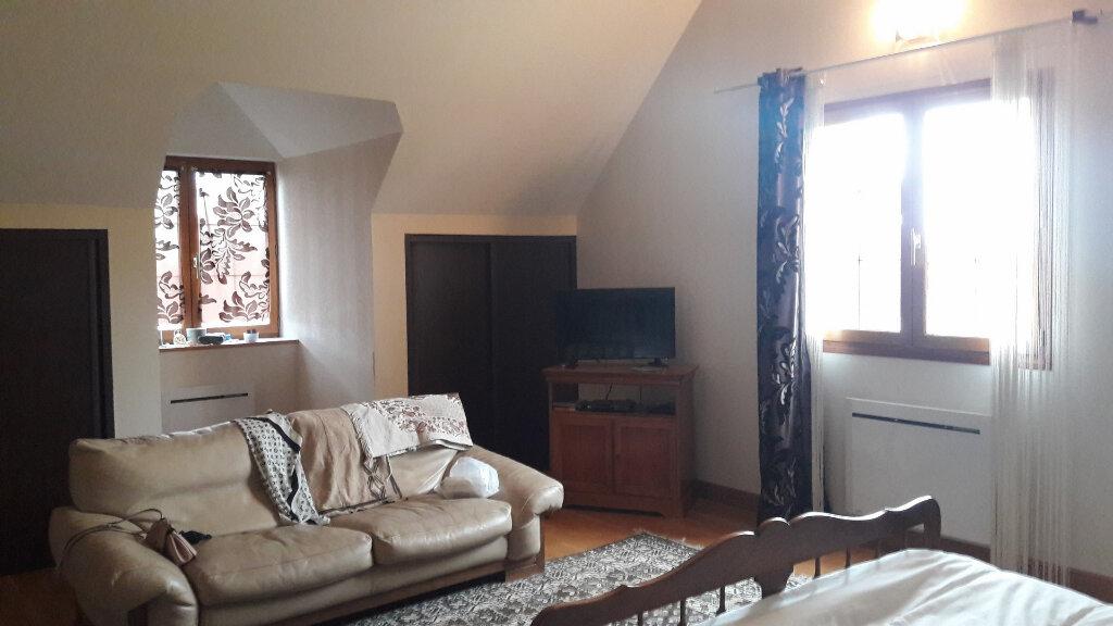 Maison à vendre 6 210m2 à Cormicy vignette-6