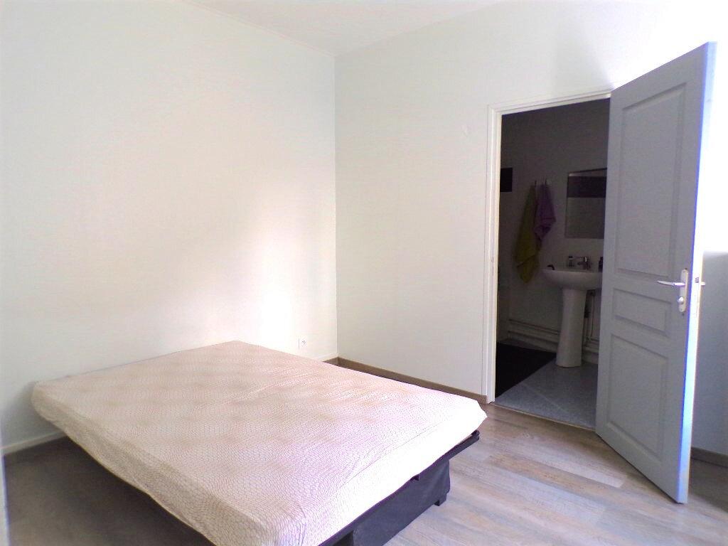 Appartement à louer 2 33.75m2 à Reims vignette-7