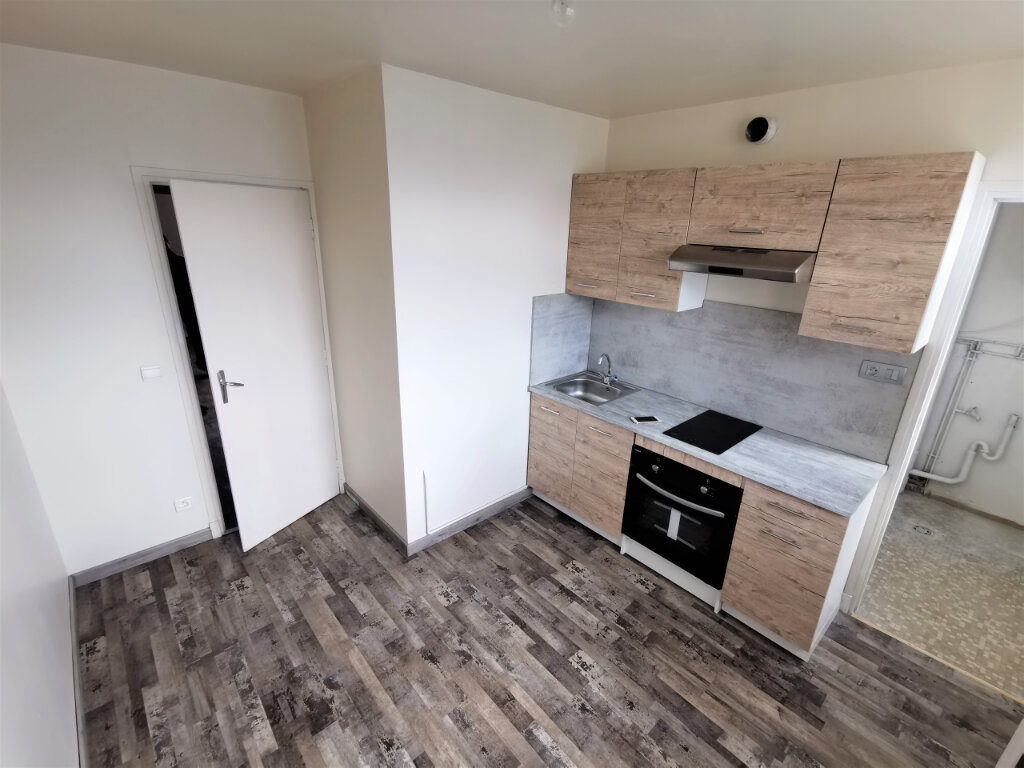 Appartement à louer 3 68m2 à Reims vignette-8