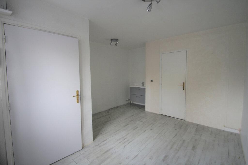 Maison à vendre 6 130m2 à Reims vignette-7