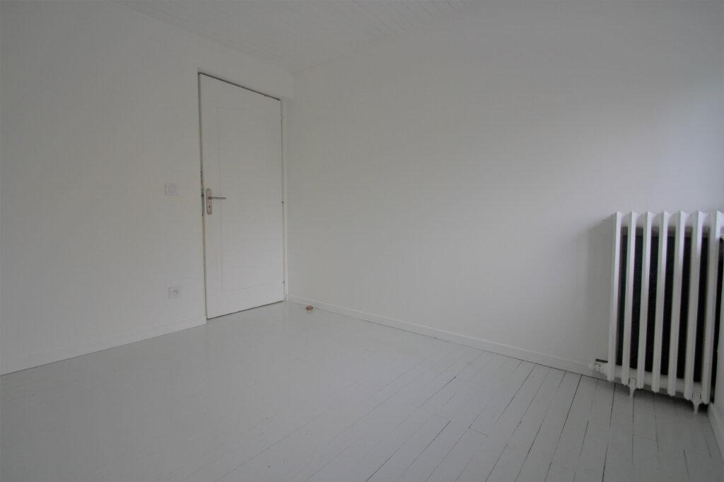 Maison à vendre 6 130m2 à Reims vignette-8