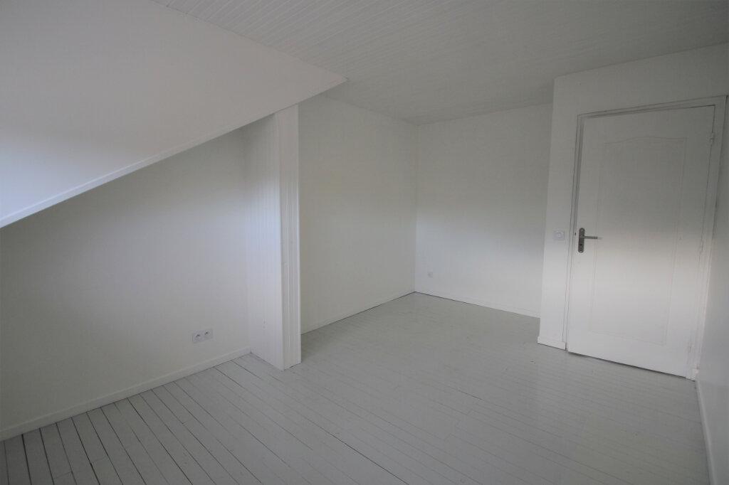 Maison à vendre 6 130m2 à Reims vignette-9