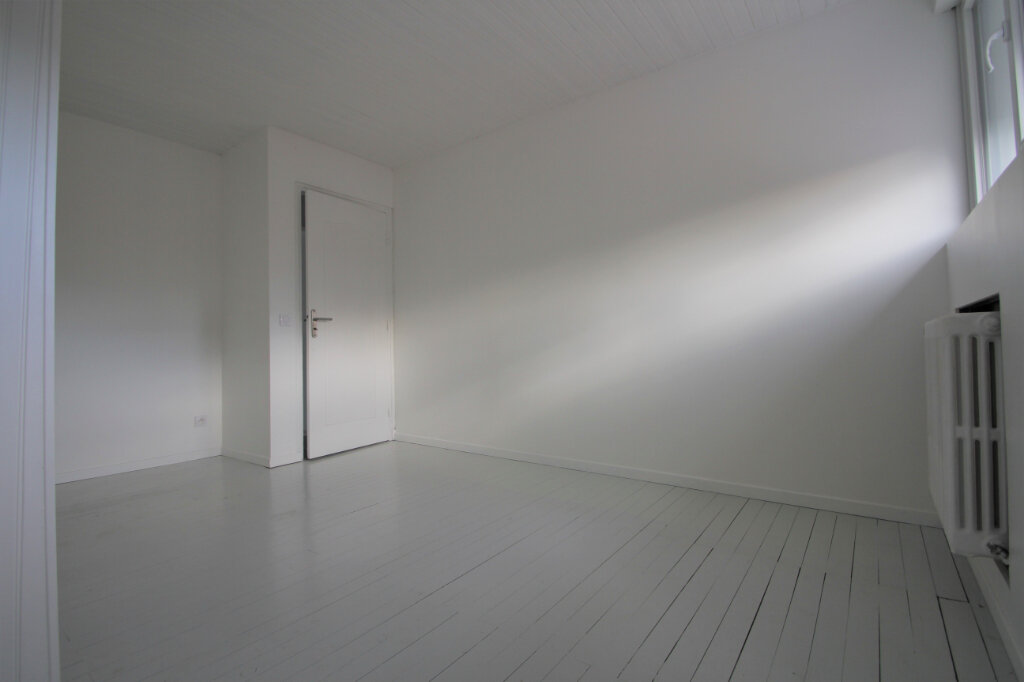 Maison à vendre 6 130m2 à Reims vignette-10
