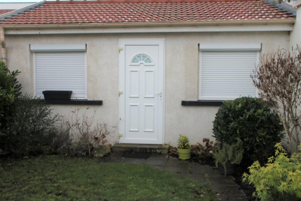Maison à vendre 6 130m2 à Reims vignette-13