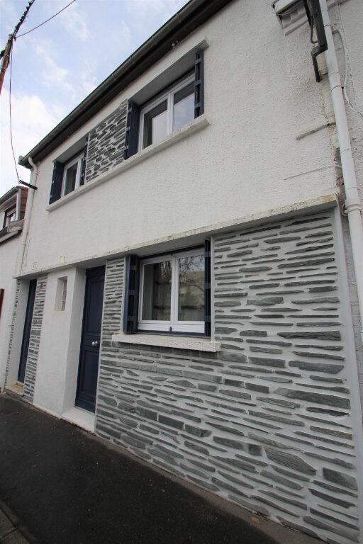 Maison à vendre 6 130m2 à Reims vignette-14