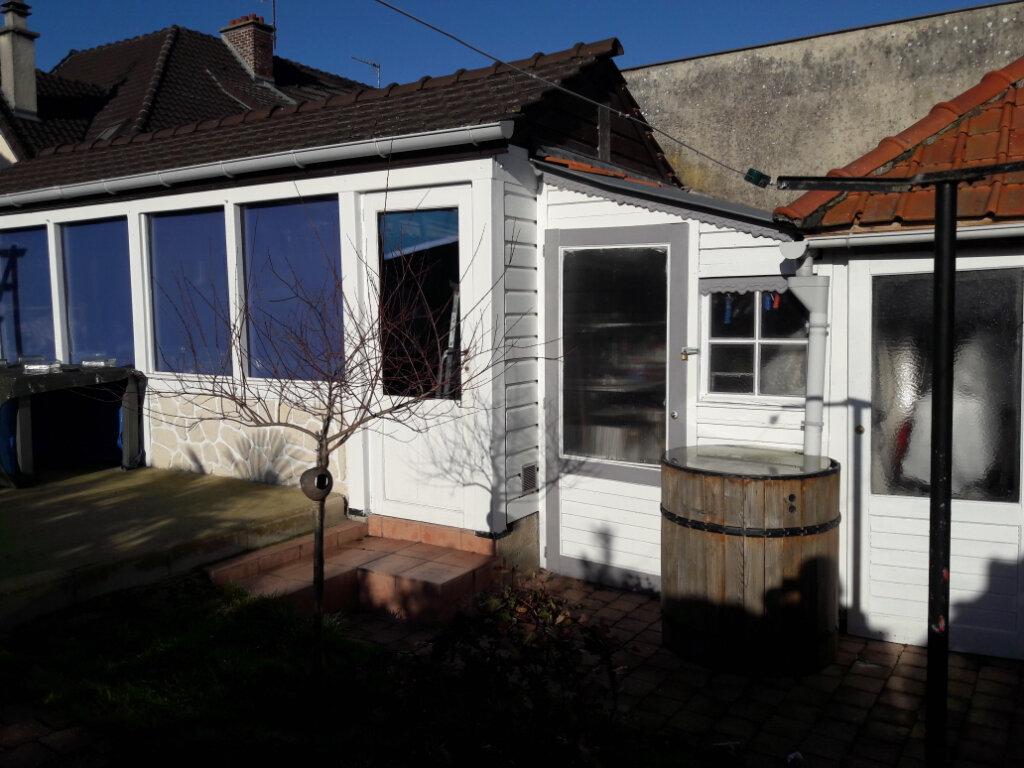 Maison à vendre 5 88m2 à Reims vignette-5
