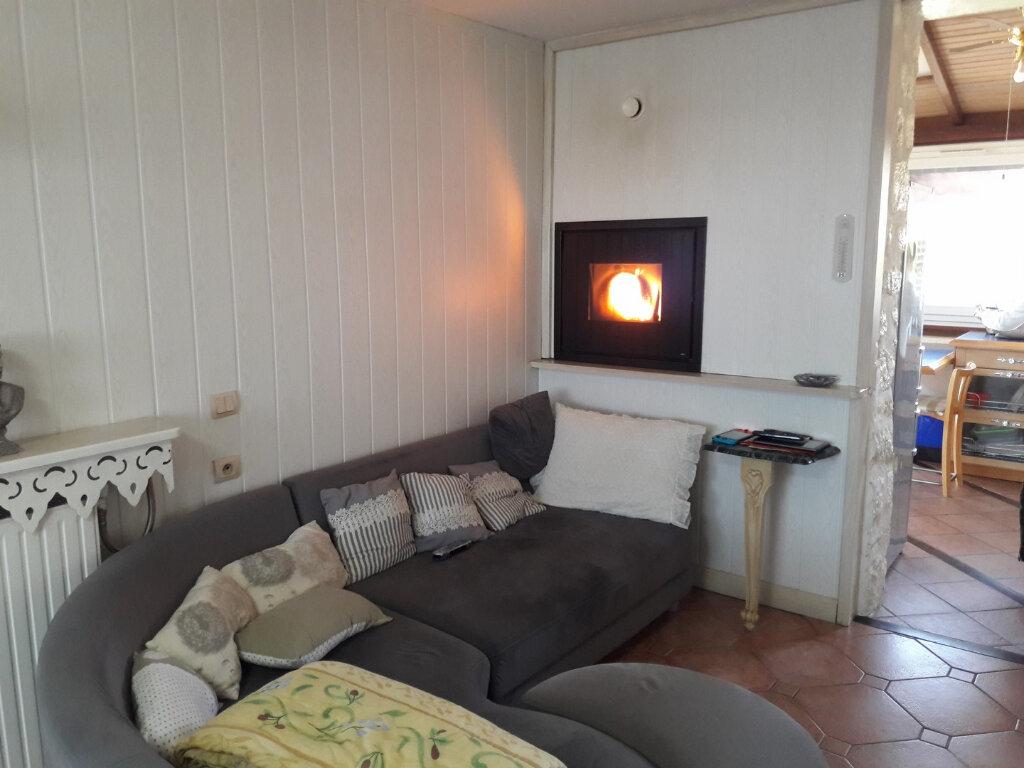 Maison à vendre 5 88m2 à Reims vignette-6