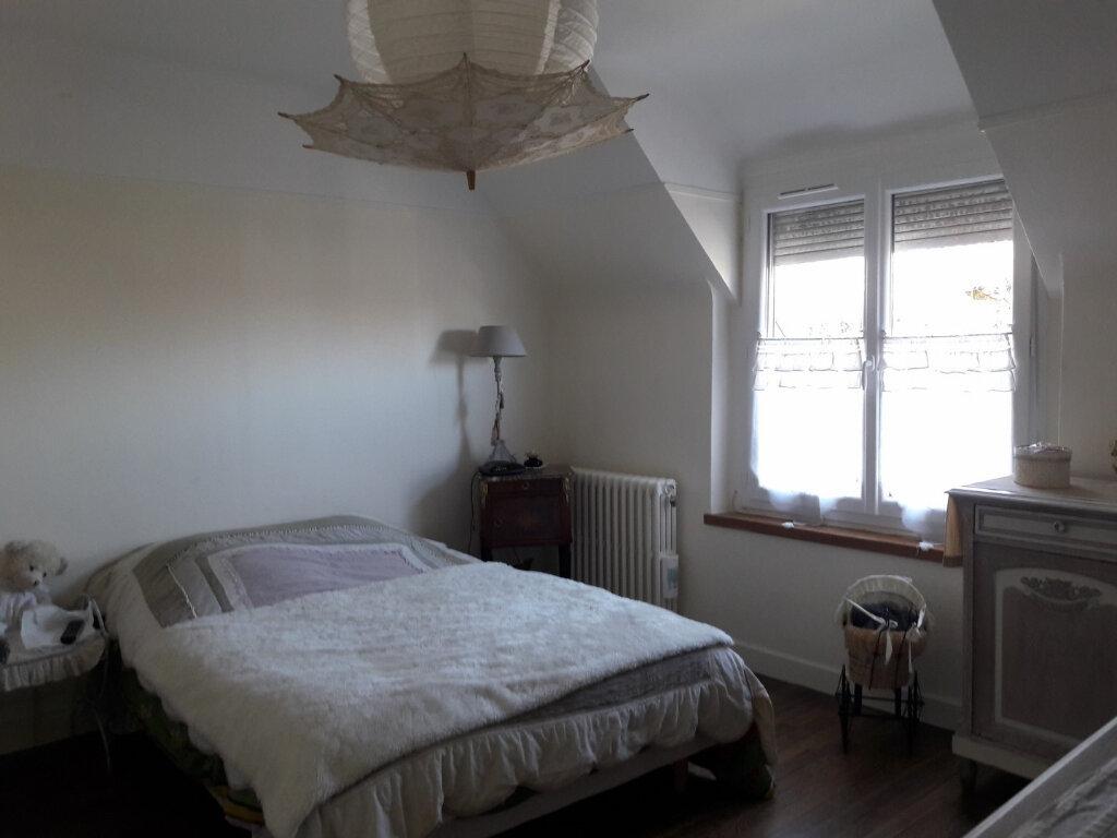 Maison à vendre 5 88m2 à Reims vignette-9