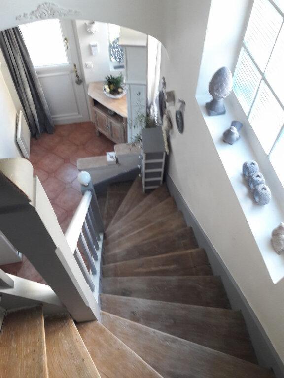 Maison à vendre 5 88m2 à Reims vignette-10
