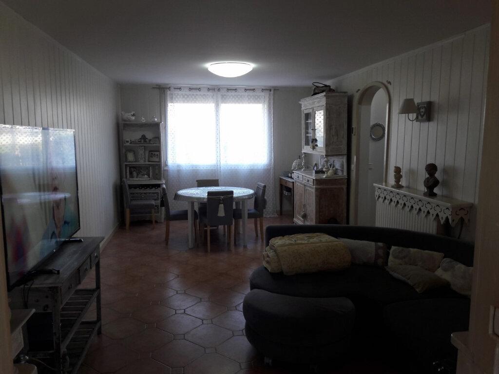 Maison à vendre 5 88m2 à Reims vignette-12