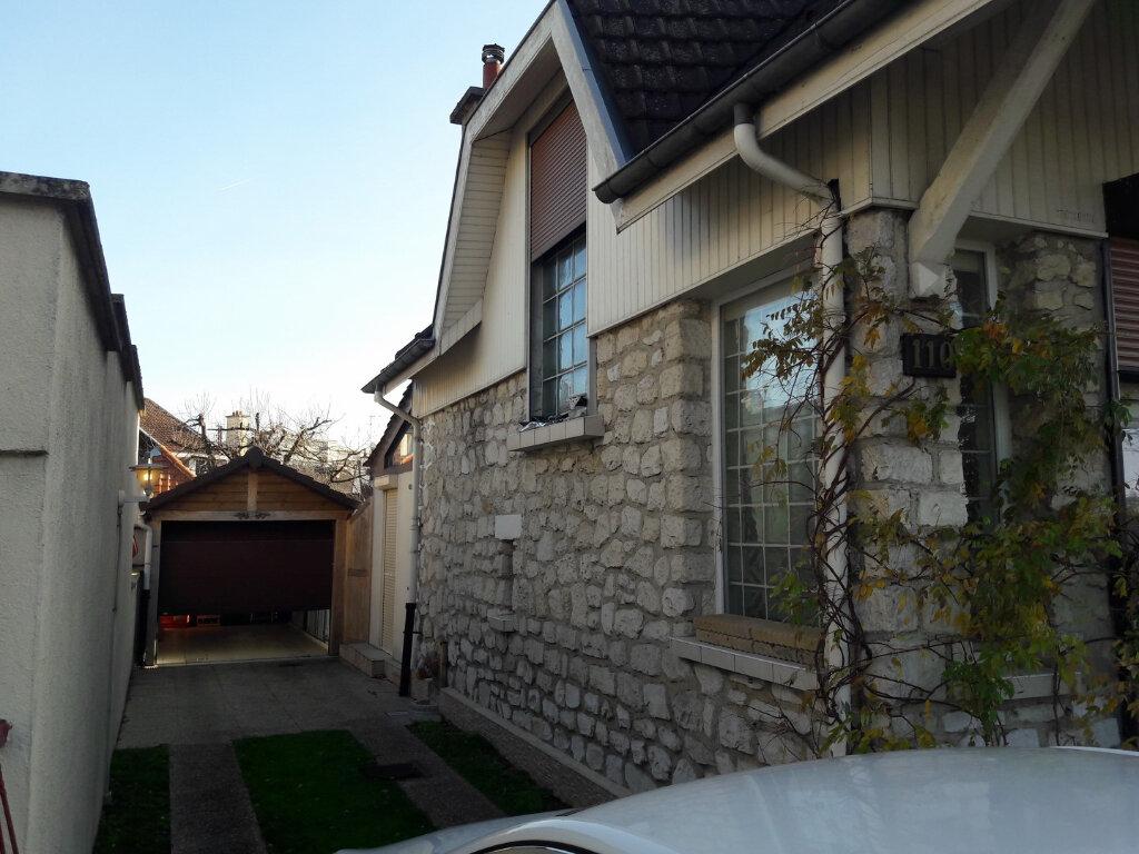 Maison à vendre 5 88m2 à Reims vignette-13