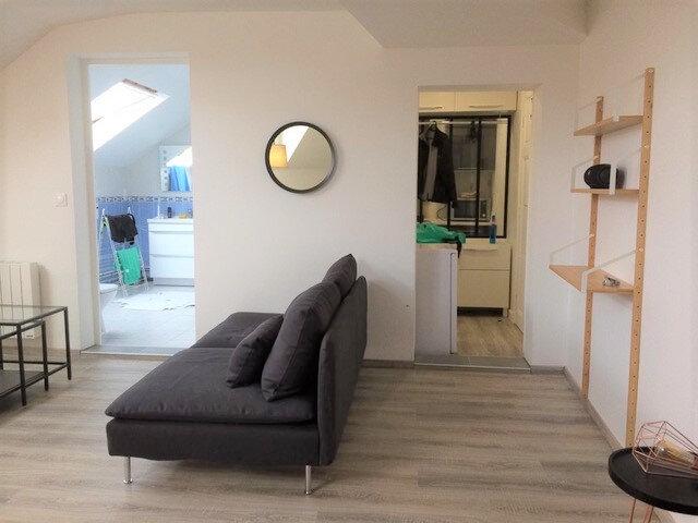 Appartement à louer 1 39.29m2 à Reims vignette-2