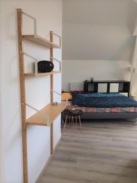 Appartement à louer 1 39.29m2 à Reims vignette-6